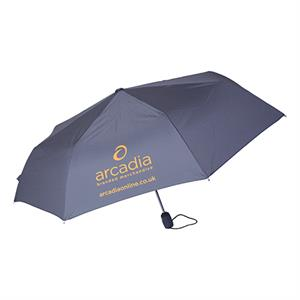 Fare Umbrella