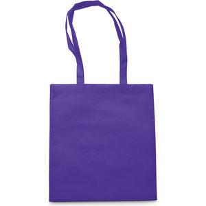 Exhibition Bag, Non Woven