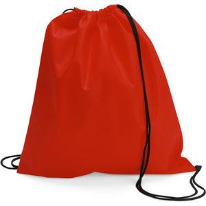 Drawstring Backpack. Non Woven