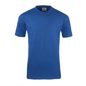 Slazenger Ace Short Sleeve T-Shirt.