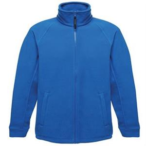 Regatta Men's Thor III Fleece