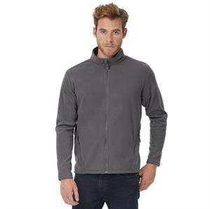 B&C Men's Coolstar Fleece