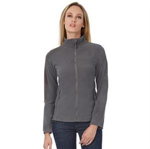 B&C Women's Coolstar Fleece
