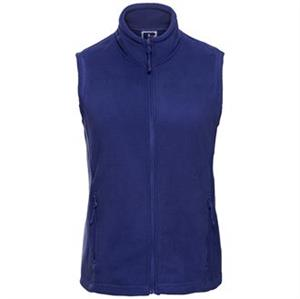 Russell Women's Outdoor Gilet