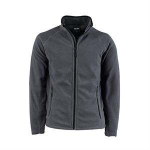 Teejays Men's Active Fleece