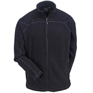 Stormtech Men's Reaction Fleece Shell