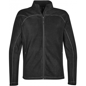 Stormtech Women's Reaction Fleece Shell