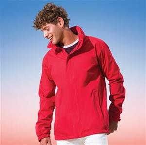 Regatta Ardmore Waterproof Jacket