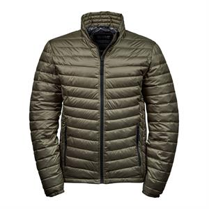 Teejays Men's Zepelin Jacket