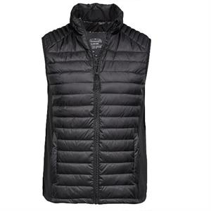 Teejays Men's Bodywarmer