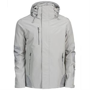 Harvest Islandblock Ladies Jacket