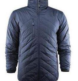 Harvest Deer Ridge Jacket