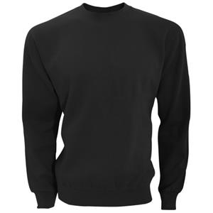 SG Men's Crew Neck Sweatshirt
