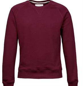 Teejays Men's Urban Sweat