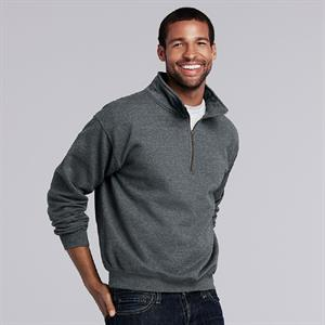 Gildan Heavy Cadet Collar Sweat