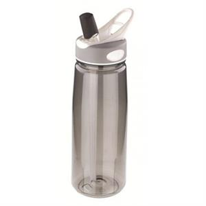 Aqua Water Bottle 800ml