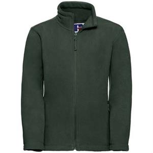 Russell Kid's Outdoor Fleece