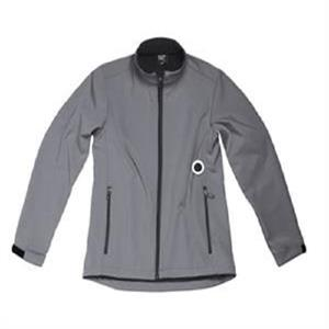 SG Kid's Softshell Jacket