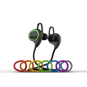 Xoopar Wireless Ring Earbuds