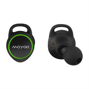 Moyoo True Sound Earbuds