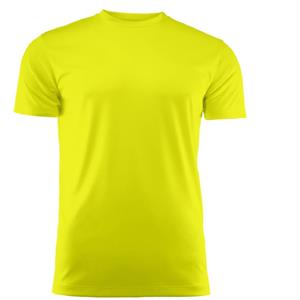 United Brands Run Active T-Shirt