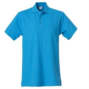 United Brands Basic Poloshirt