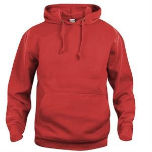 United Brands Basic Hoody