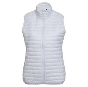 Tribe Fineline Women's Padded Gilet