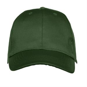 United Brands Brandon Cap