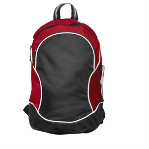 United Brands Basic Backpack