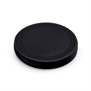 Smart Wireless Pad Mini