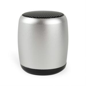 Smart Speaker Epic
