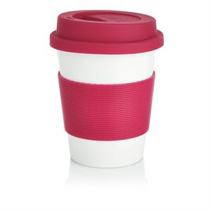 PLA Coffee Cup 350ml