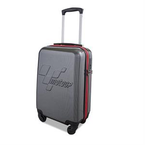 Luxury Travel Roller Case