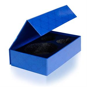 Presentation Box with Magnetic Cover