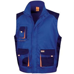 Result Work Guard Lite Gilet