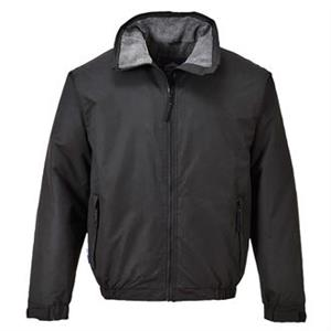 Portwest Bomber Jacket