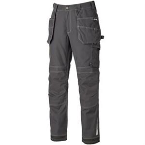 Dickies Extreme Trousers