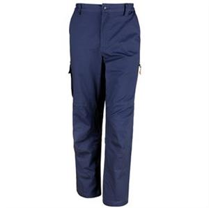 Result Work Guard Stretch Trousers