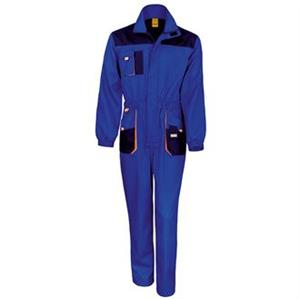 Result Work Guard Lite Coverall