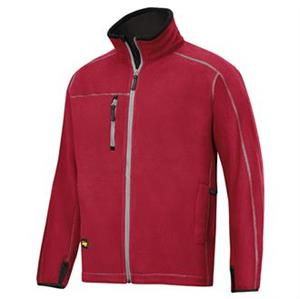 Snickers AIS Fleece Jacket