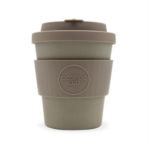 8oz E-Coffee Cup