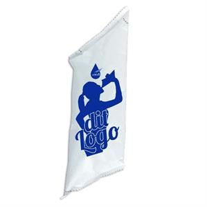 Water Bag 250ml