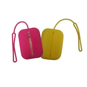 Stuff It Bag Carrier