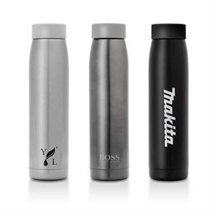 Mirage Stainless Steel Drinks Bottle