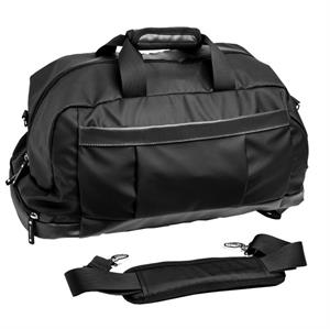 Elite 3 in 1 Holdall