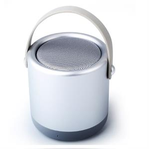 BT Bluetooth Tub Speaker