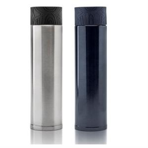 Karoo Stainless Steel Bottle 310ml
