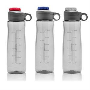 Accona Tritan Drinks Bottle 750ml