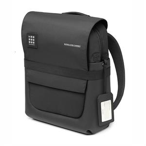 Moleskine ID Small Backpack